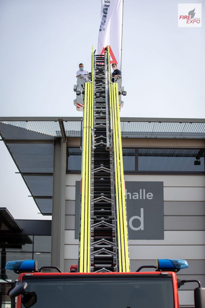 200911_Fire-Expo_078