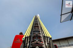 200911_Fire-Expo_016