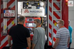 200911_Fire-Expo_023