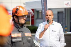 200911_Fire-Expo_040