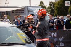 200911_Fire-Expo_054
