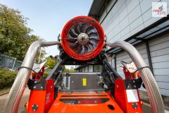 200911_Fire-Expo_061