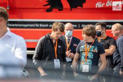 200911_Fire-Expo_067