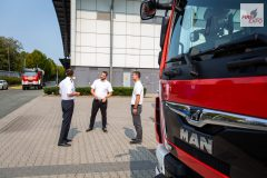 200911_Fire-Expo_068