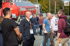 200911_Fire-Expo_071