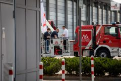 200911_Fire-Expo_082