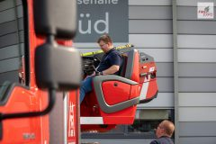 200911_Fire-Expo_084