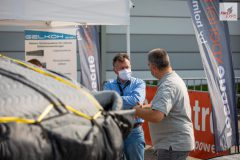 200911_Fire-Expo_086