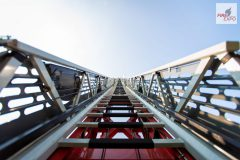 200911_Fire-Expo_088