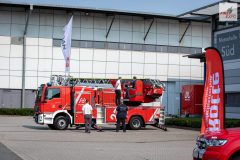 200911_Fire-Expo_089