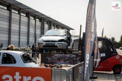 200911_Fire-Expo_090