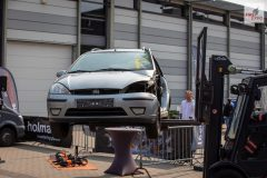 200911_Fire-Expo_091