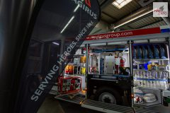 200911_Fire-Expo_094