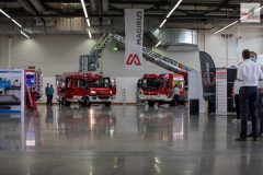 200911_Fire-Expo_096