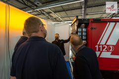 200911_Fire-Expo_098