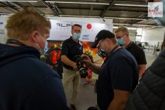 200911_Fire-Expo_100