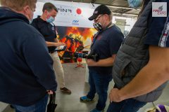 200911_Fire-Expo_101