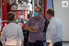 200911_Fire-Expo_106