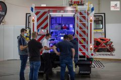 200911_Fire-Expo_109