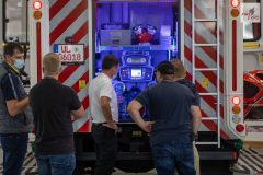 200911_Fire-Expo_110