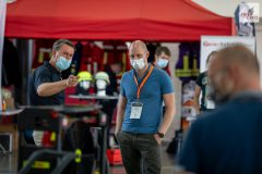 200911_Fire-Expo_113