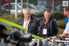 200911_Fire-Expo_118