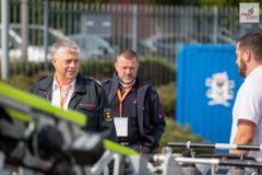 200911_Fire-Expo_119