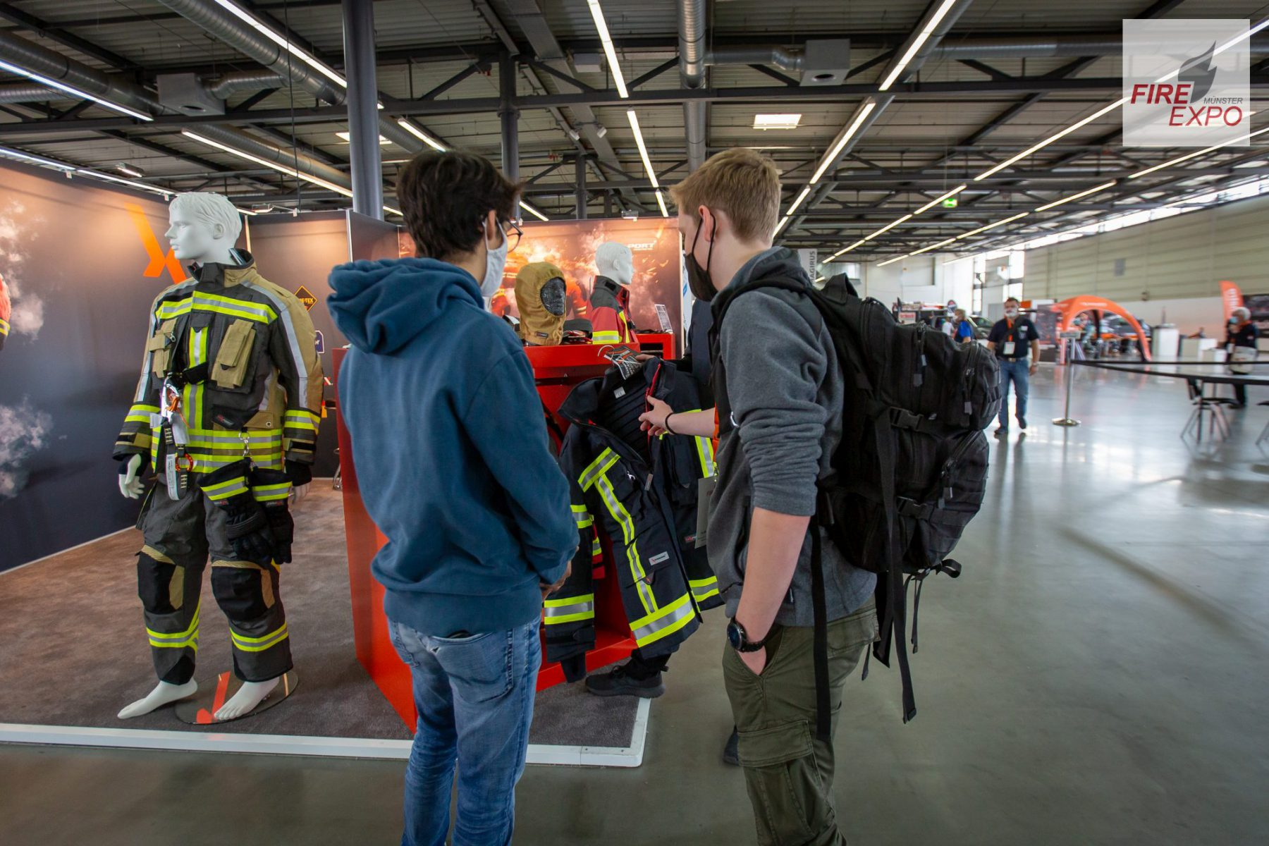 200911_Fire-Expo_024