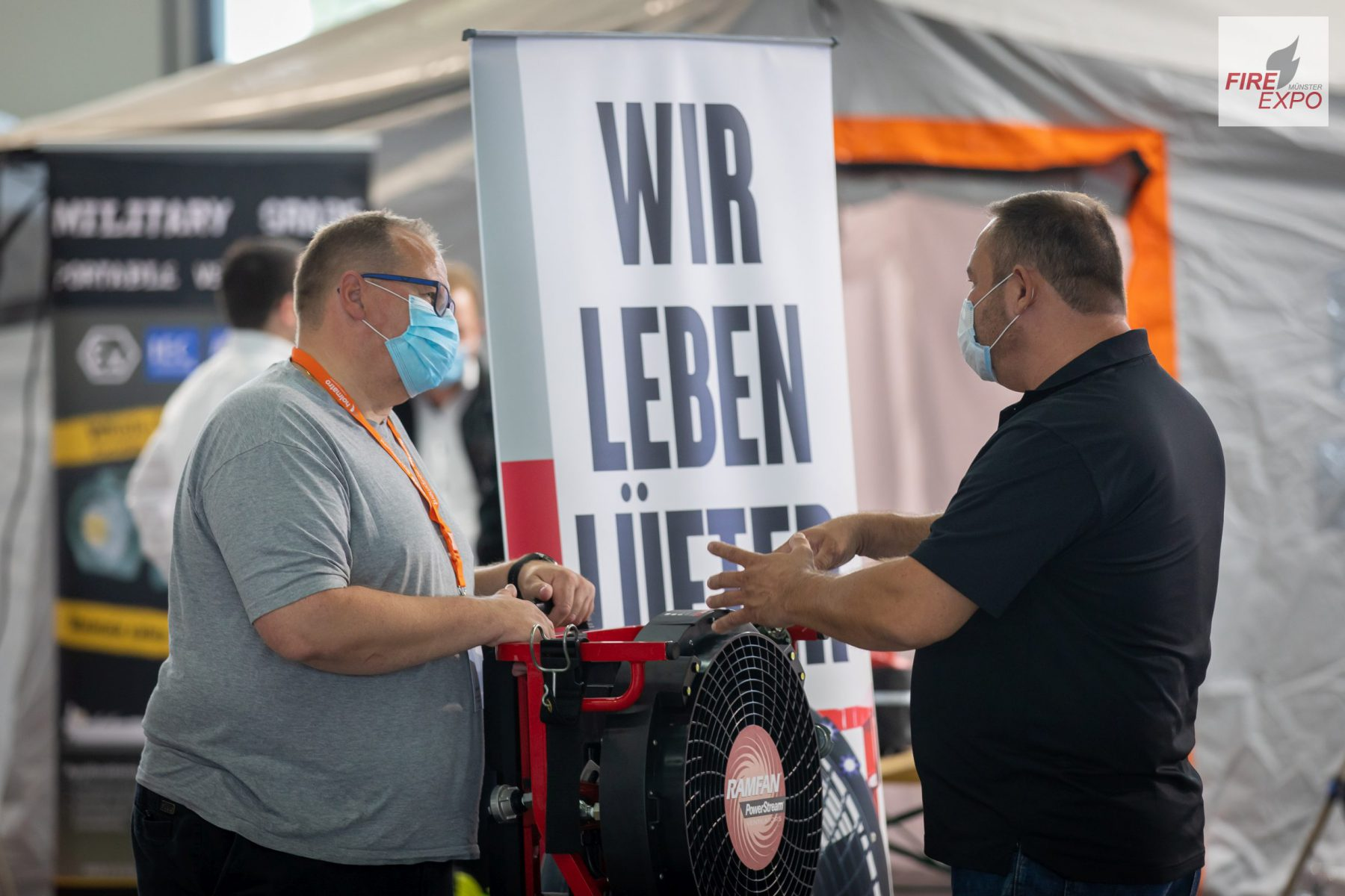 200911_Fire-Expo_043