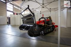200911_Fire-Expo_003