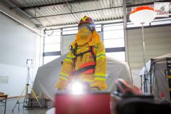 200911_Fire-Expo_007