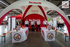 200911_Fire-Expo_012