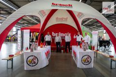 200911_Fire-Expo_013