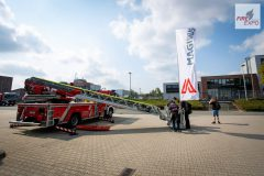 200911_Fire-Expo_017