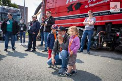 200911_Fire-Expo_022
