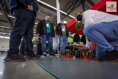 200911_Fire-Expo_029