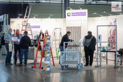 200911_Fire-Expo_030