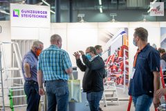 200911_Fire-Expo_031