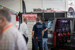 200911_Fire-Expo_032