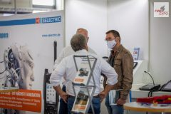 200911_Fire-Expo_037