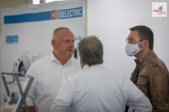 200911_Fire-Expo_038
