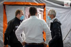 200911_Fire-Expo_044