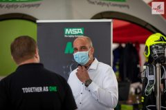 200911_Fire-Expo_046