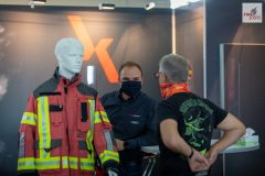 200911_Fire-Expo_048