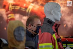200911_Fire-Expo_049