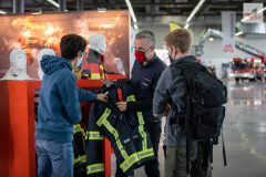 200911_Fire-Expo_053