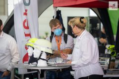 200911_Fire-Expo_057