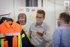 200911_Fire-Expo_063