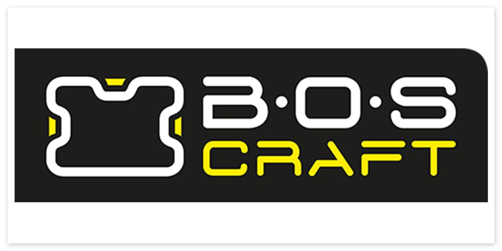 Bos Craft