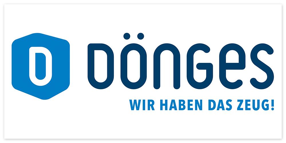 Doenges